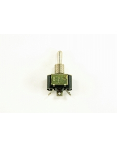 CUTLER-HAMMER - ST40G - Switch, toggle. SPDT Ctr Off.