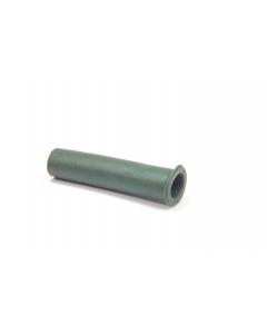 """ITT Cannon - 18220-8 - Connector, circular. Bushing, 2-1/2""""."""
