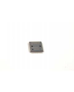 SCI - SAFC515C-LM - IC. 8-Bit Microcontrollers.