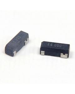 ECLIPTEK - ECSM-4.000MHZ - Crystal oscillator. 4MHz.