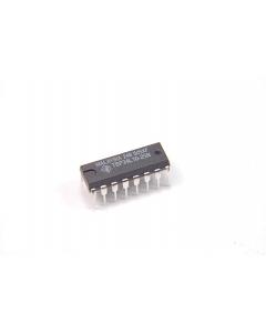 Texas Instruments - TBP34L10-25N - DIP PROM