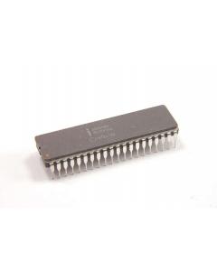 INTEL - D8085AH - IC, microprocessor. 8-Bit HMOS. Pulls Cdip.