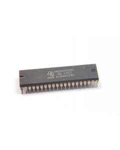 Texas Instruments - TMS9928AN - TMS9928AN - IC. Video Display Processor.