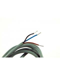 General Electric - CR215DB30UA3NB - Switch, proximity.