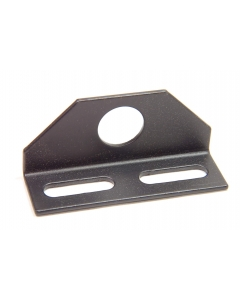 General Electric - CR215DBX02 - 18mm mounting bracket ony for Prox sw.