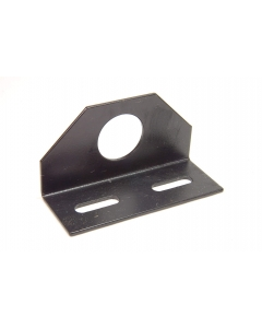 General Electric - CR215DBX03 - Switch accessory 30mm mount