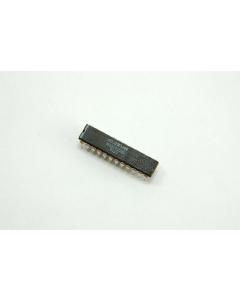 MAXIM - MAX173CNG - IC, A/D converter. 24 Dip.