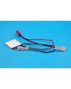 MARLOW INDUSTRIES - CP2-31-10-L-1 - Peltier junction 2.5V 3Amp ThermoElectric.