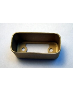 POSITRONIC - GMCT140R0-0 - Connectors, rectangular. 14P Hood only.