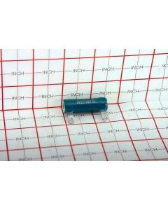 CLAROSTAT - RW31G402 - Resistor, ceramic. 4K Ohm 10W. Package of 5.