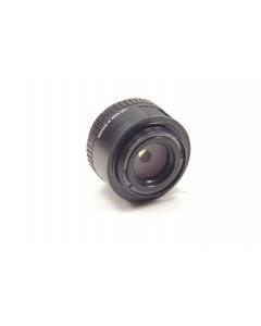 Rodenstock Rogonar-S 1:4, 5/105mm Zoom Lens Enlarger Lens