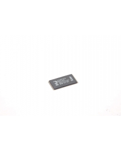 INTEL FLASH - E28F002BC-T80 - IC, memory. 2-Mbit (256K x 8). SMD.