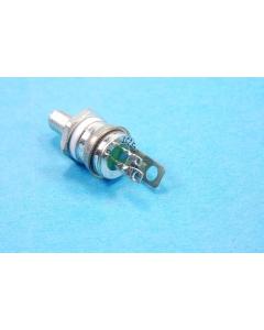 General Electric - SC250D2 - Triac. 400V 15Amp. SCR