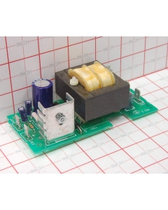 Signal Transformers - ST-5-16 - Power Supply. Output: 5VDC 500mA.