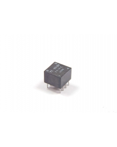 PULSE ENGINEERING - PE65184 - 8-DIP PULSE TRANSFORMER