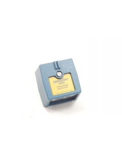 OPCON - 1280A-6501 104386 - Thru-beam detector. New.