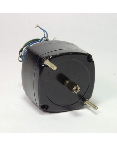 SERVO - 77454 1063-1 - Motors, AC. 115/200VAC 60HZ, 1300RPM, 12W