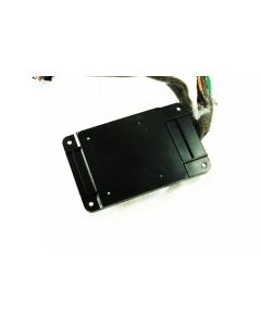 BOSE - 5-418 - Automotive amplifier, 20 watt.