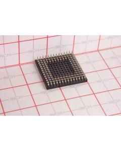 SAMTEC - NDAS-132ZSGT-H - Connectors, IC sockets. 132 Pin. Package of 2.