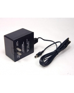 AULT INC - 5316-000-002 - AC adapter. Output: 16VDC 800mA.