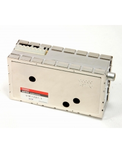 "ASTEC International - UM1291-1 - RF Modulator. Direct Replacement for Bally Astrocade Video Arcades ""NEW"""