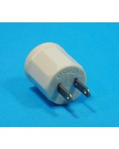 Leviton - 61-I - Lamp socket 660 watt 125VAC. Package of 5.