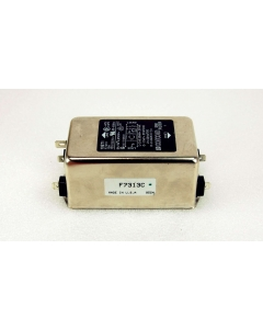 CORCOM - 10ET1 - Filters. EMI 10Amp 120/250V.