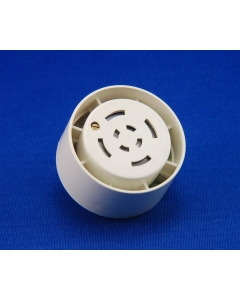 Unidentified MFG - BR4422F-06-C - DMS-6VDC buzzer.