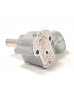 NAMCO CONTROLS - EE520-41523 - Promitmity switch 115VAC 50/60HZ 0.5A