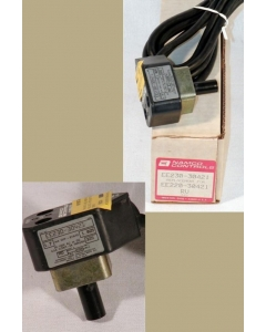 NAMCO CONTROLS - EE230-30421 - Proximity switch.