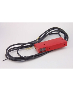 NAMCO CONTROLS - EP130-14231-TTL - IR photo electric sensor 12-24VDC IN