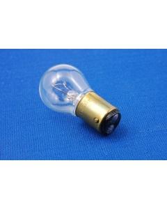 Chicago Miniature Lab - CM8 - Lamps & Lights. 8V 2.2 Amp.
