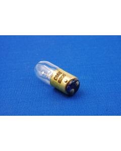 Chicago Miniature Lab - CM88206 - 6V 2.2A OR 9V 2.8A