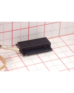 SKAN-A-MATIC - S17106 - Photoelectric scanner.