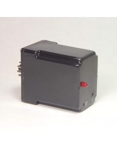 SKAN-A-MATIC - R46151-115 - Relay 115VAC. Led indicating.