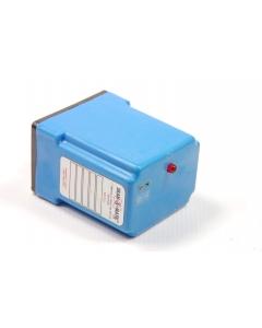 SKAN-A-MATIC - R46185-24 - Relay 24VAC. Led indicating.