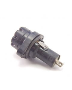 LITTELFUSE - HPF - Fuse Holder 600V 30A.