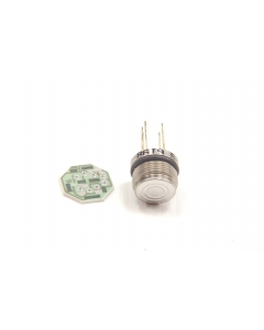 ICSENSORS - 0083-500S - Sensor, pressure. 0-500 pounds, 100mV out.