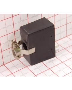 CINCH JONES - 6-277 - Connector, cinch. 16 Pin/Set, each cable.