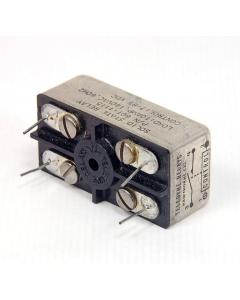 TELEDYNE - 601-1115 - SSR 10A 7-85VDC 140VAC 6 ohz control