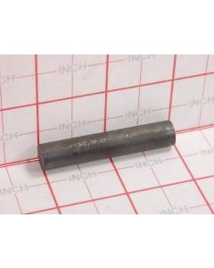 ISKRA FERITI - FP15G100 51-00 - Ferrite Rods. 10mm D x 50.8mm long. Amateur & Crystal Radio.