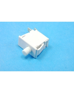 Cherry Electrical Products - E65-42A - Switch, pushbutton. SPST 16A 125V Snap Acting/Limit Switch.