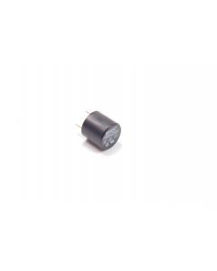 SCHURTER - 0034.6605 - Fuse. 250VAC, 125VDC, 100mA.