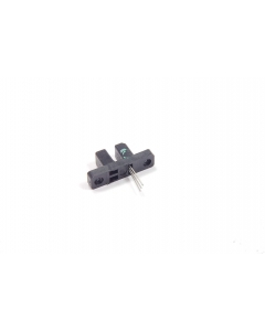 Cherry Electrical Products - HE645004 - VN101501 -Sensor, Hall Effect. Package: 3 pin.