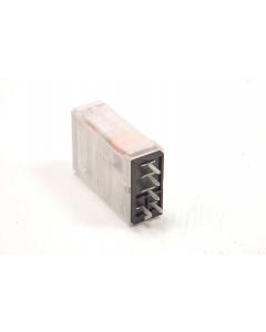 MAGNECRAFT/S&D - 781XAXTML-24D - Relay, DC. SPDT 15Amp 24VDC.