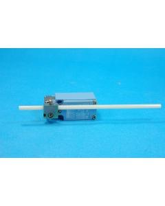 Crouzet Corp - 83852304 - Switch, limit. 3 Position rod actuator.