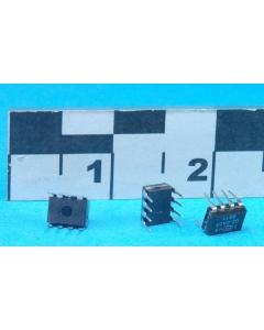 COTO - G2-2A03-TT - Relay, SSR. DPST-250mA DIP-8.