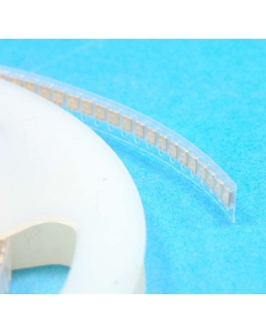Chicago Miniature Lab - CMD15-22SRUGC - LED. Bicolor: Re/Gr. SMD. Package of 10.