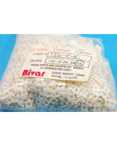 Bivar Inc - 126-040 - Perm-O-Pads, TO-5, TO-18, LED. Package of 50.