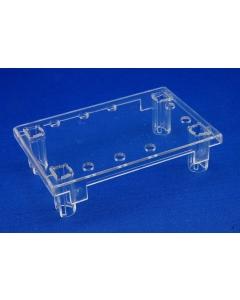 CRYDOM - KS300 - Transparent plastic cover 06WX8224